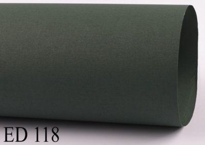 b_114447_17082017_ed_118