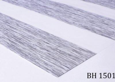 b_bh1501