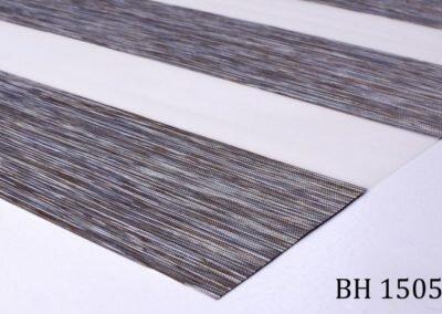 b_bh1505