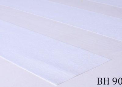 b_bh90
